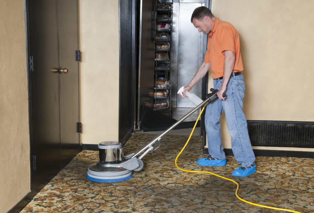 Carpet-Cleaning-Tips-house cleaning tips-