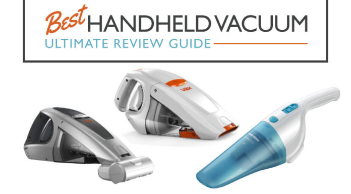 Best-Handheld-Vacuum-Ultimate-Review-Guide