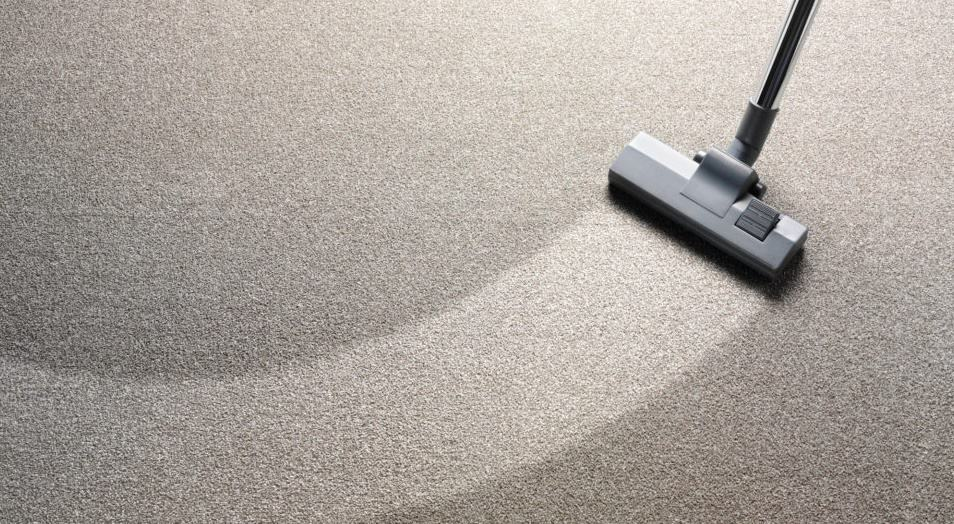 How To Clean Carpet carpet cleaning tips