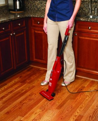 Best Bagless Vacuum Cleaner 2019 Pros & Cons