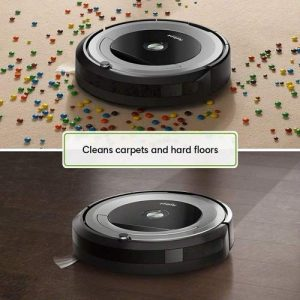 Roomba 690 By iRobot-