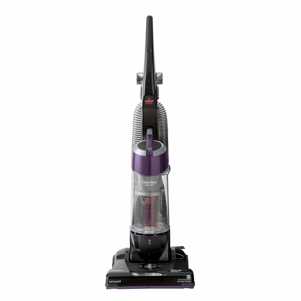 Bissell 9595A CleanView Bagless Vacuum Cleaner