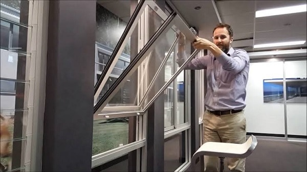 how to clean the inside of a double pane window-2
