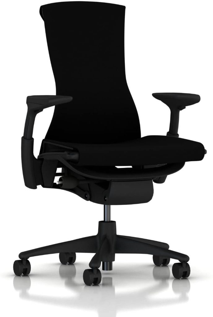 Office Chairs Reviews