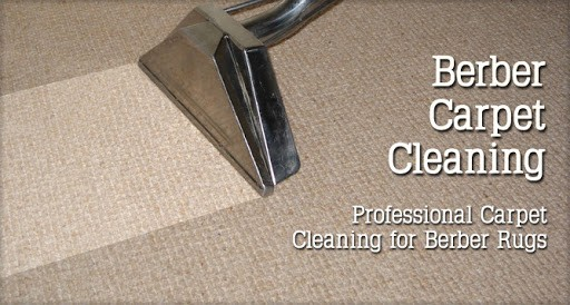 How to Clean a Berber Carpet Easily