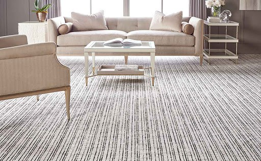 Carpet Designs Carpet buying guide