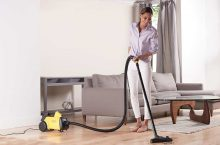 Best Canister Vacuum Cleaners Review, Pros, Cons