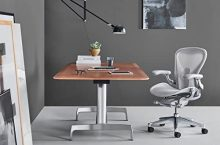 Most Comfortable Office Chairs Reviews 2020