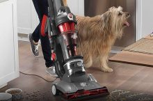 Hoover WindTunnel 3 Upright Vacuum Reviews Pros, Cons,