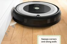 Best Vacuum Cleaner For Hardwood Floors Review, Pros, Cons,
