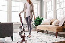 5 Best Upright Vacuum Cleaner Review, Pros & Cons,