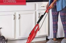 The Best Lightweight Vacuums Review, Pros, Cons,