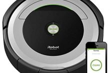 6 Best Robot Vacuums Cleaners Review, Pros, Cons,
