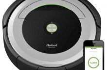 Best Robot Vacuum Cleaner Out Of Thousand Product