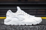How To Clean White Huaraches In A Few Steps